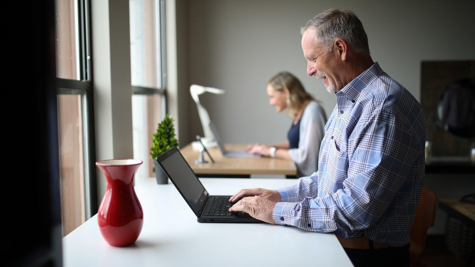 hiring the multigenerational workforce