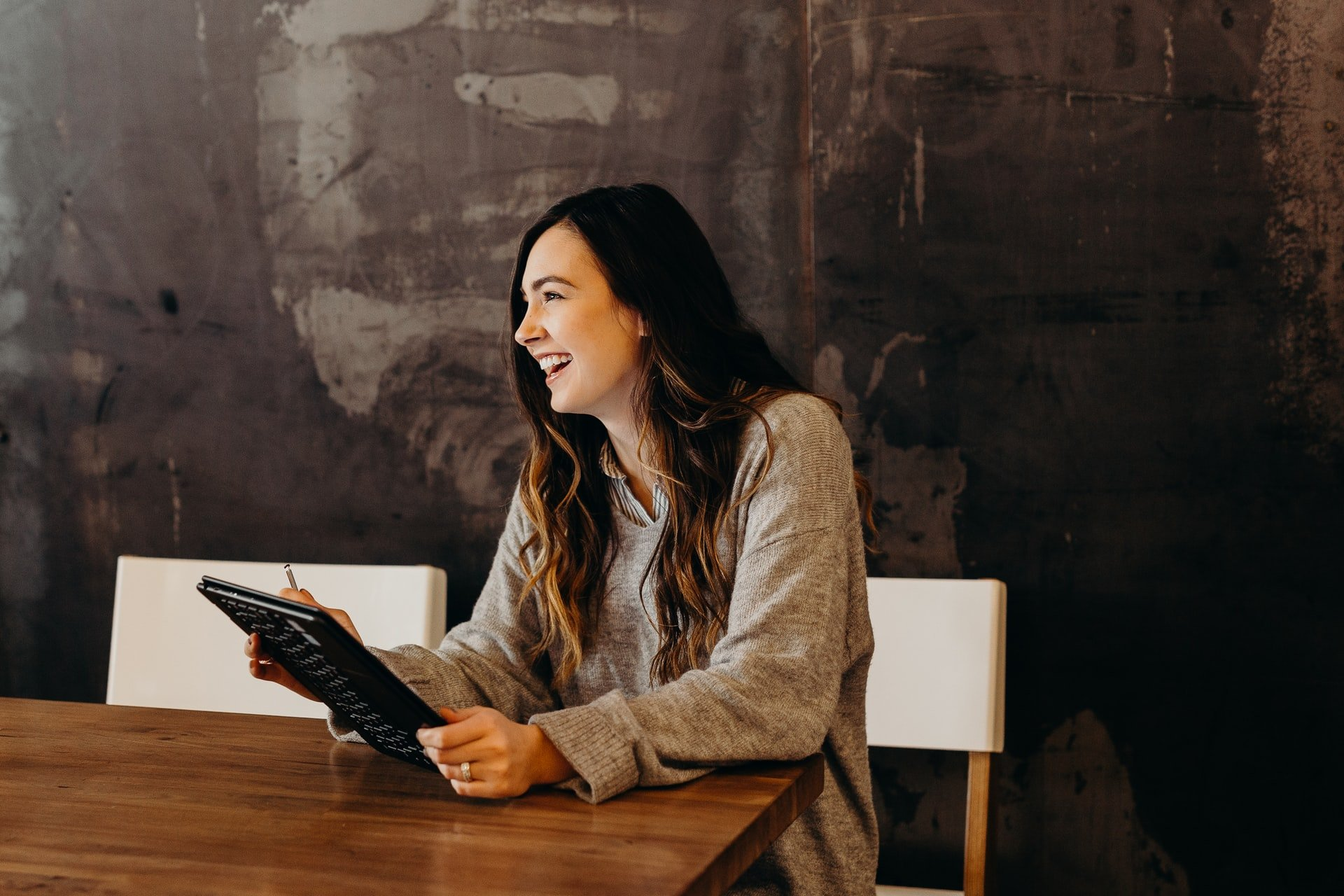supporting mental wellbeing of remote employees